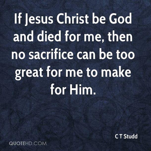 10 Inspiring Quotes About Jesus Christ jesus jesus christ jesus quotes jesus christ quotes quotes about jesus christ inspiring quotes about jesus