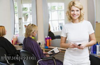 Download Salon Manager windows version. You can get it from Softpaz - https://www.softpaz.com/software/download-salon-manager-windows-167452.htm for free. High speed servers! No waiting time! No surveys! The best windows software download portal!