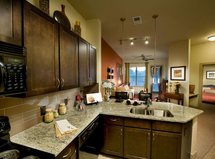 Apartments For Rent In Atlanta Under