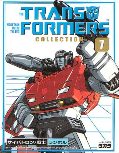 Transformers Collection 7 ** Check this awesome product by going to the link at the image.Note:It is affiliate link to Amazon.