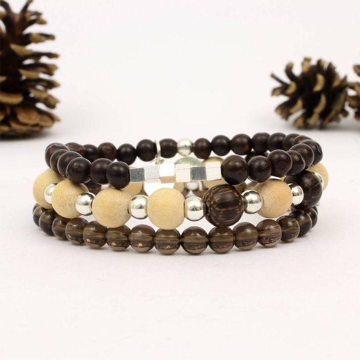 Bracelet pour femme noel