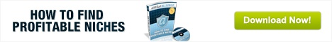 Mark Ling Affiloblueprint version 3 going to be release soonest. This course is teaching newbie or different affiliate step by step how to become more expert in online making money strategies. For previous result, affiloblueprint 1 and 2 have very welcome by public. This expert Mark Ling, he is the the founder of affilorama and he created this useful product to share with public to earn extra income just work from home.   For more honest review, come and check it out through my URL LINK!