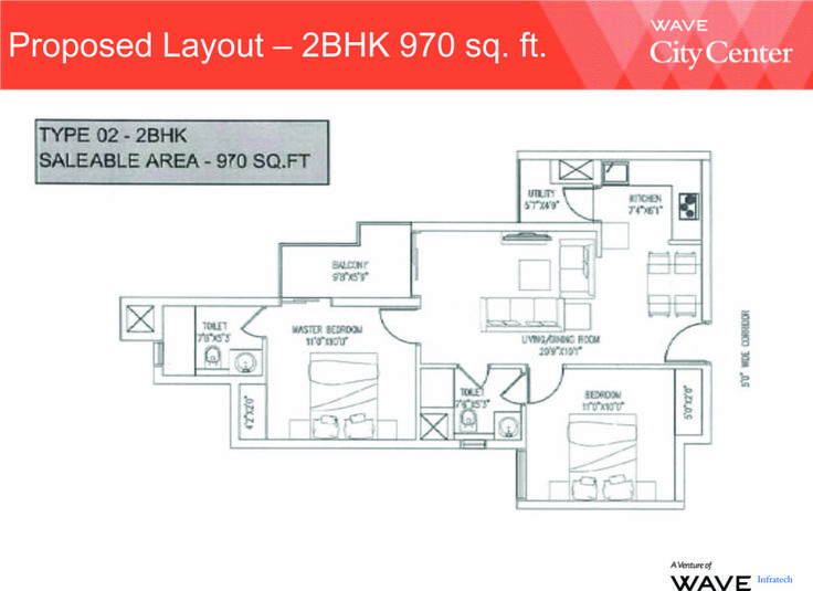 http://www.waveirenia.net.in/floor-plan.html