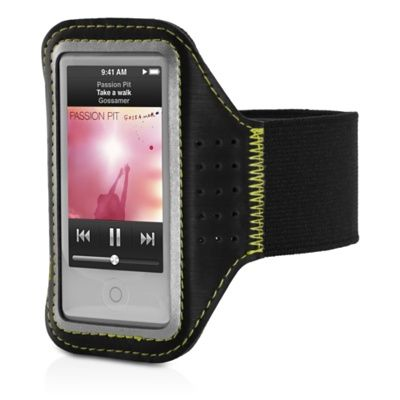Griffin Trainer Sport Armband for iPod nano