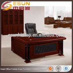 Images Office Furniture