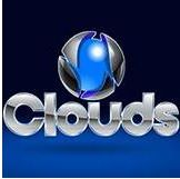 Watch Clouds TV Live TV from Tanzania | Free Watch TV