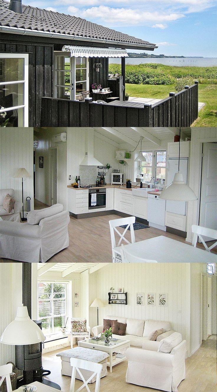Travel Dänemark Ferienhaus 42594