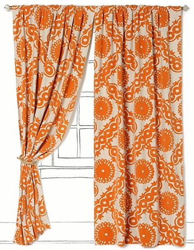 1000 Images About Patterns For Kitchen Curtains On Pinterest