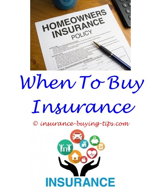 Usaa Life Insurance Quote Looking For Car Insurance Quotes  Buy Health Insurance Long Term .