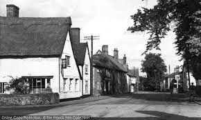 Image result for walsham le willows