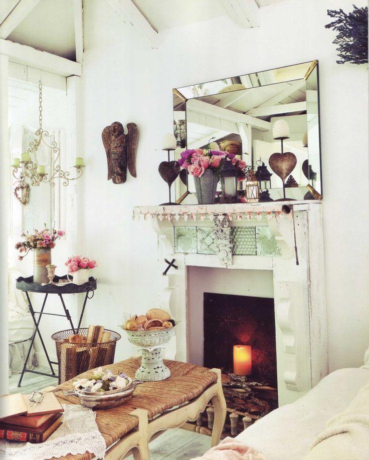 Living Room Candidate Endearing Design Decoration