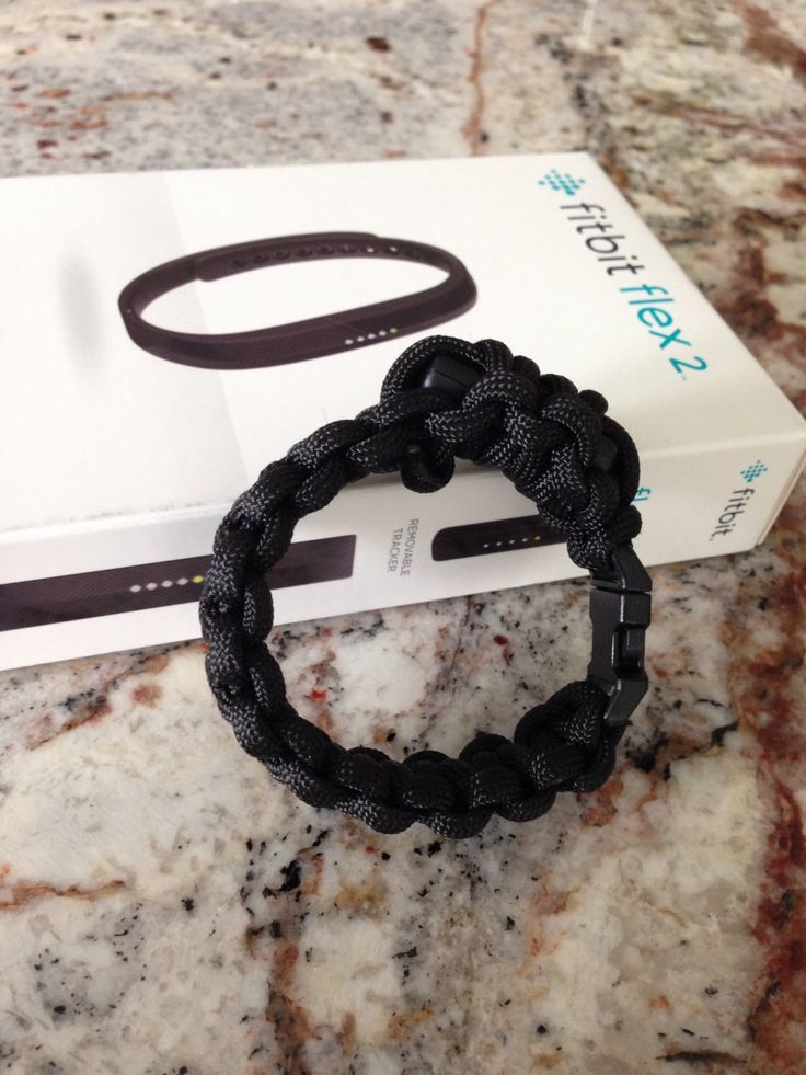 Thanks for the great review Ashyr ★★★★★! http://etsy.me/2Coi5AE #etsy #accessories #fitbit #flex #one #paracord #bracelet #military #pastic #dealrunway