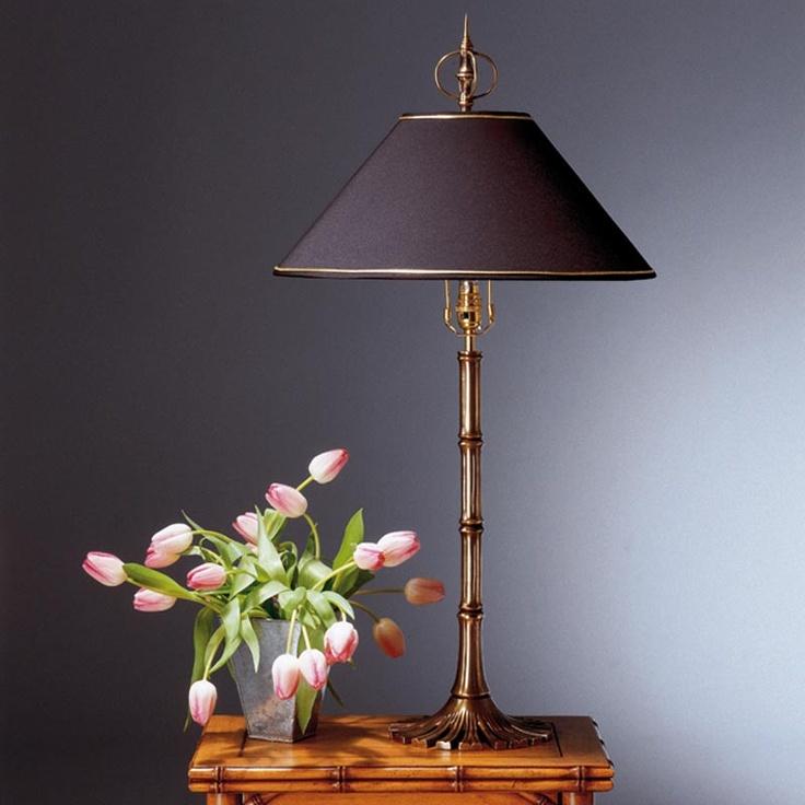 25 best bedroom desks dressing tables drawers images on for Dressing table lamp lighting
