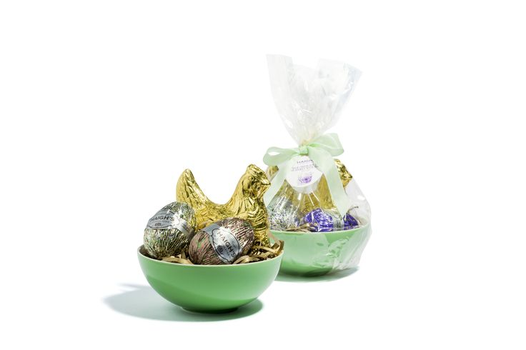 79 best haighs chocolates images on pinterest chocolate chocolate delicious easter gifts beautifully packaged ready for giving haighs easter chocolates are hand made using negle Image collections