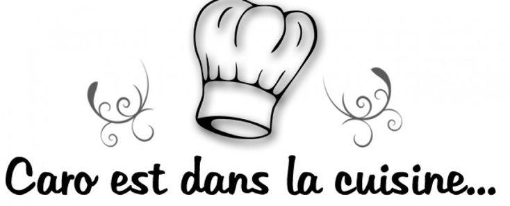 Gratin de pâtes du dimanche. Issu du site de Cyril Lignac, ce gratin est fidèle à la recette d'origine. Des pâtes onctueuses au bon goût de parmesan et comté...