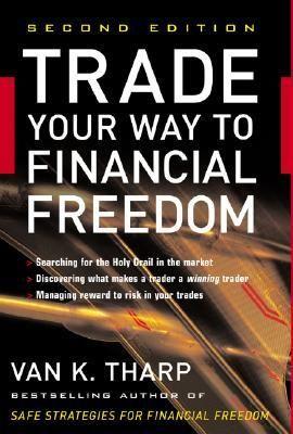 Learn online trading qqq