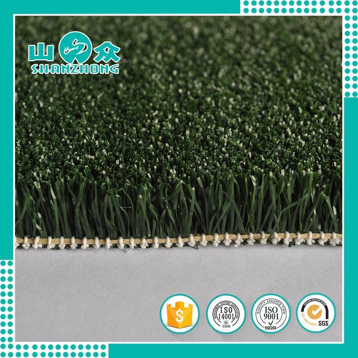 amazing quality cheap artificial sports tennis lawn turf grass