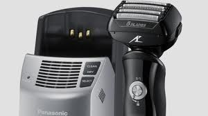 Looking for an electric shaver, and can't able to decide which one is best ideal for you. Number of electric shavers obtainable in market nowadays can boggle the mind when you're out to purchase electric shaver. http://www.jerusalem-holy-land.org/read-the-best-electric-shaver-reviews/