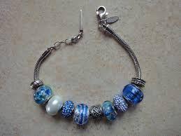 apart beads bransoletka - Szukaj w Google