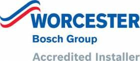 Worcester Bosch have issued the following release and as a Worcester Accredited Installer we are proud to share it with you: Worcester Heating manufacturer, Worcester, Bosch Group, has come out on top in the Which? boiler report for the fourth year running. Worcester scored the highest in the independent review for reliability (79%) and customer sc...