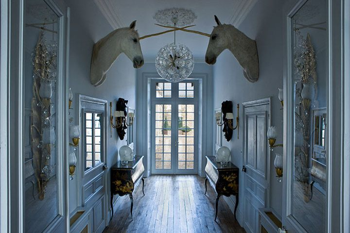 17 best images about buenos aires style on pinterest for Interieur forma buenos aires