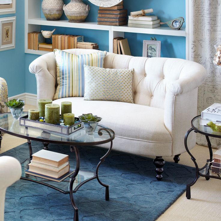Pier One Decorating Ideas: 85 Best Images About Pier 1 Living Room Decor On Pinterest