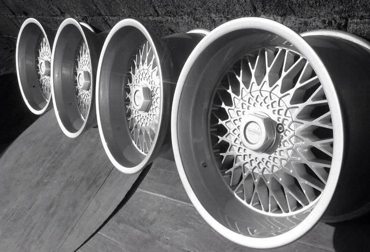 12 Best Classic Designs By Remotec And Borbet Images On Pinterest Alloy Wheel Car Rims And