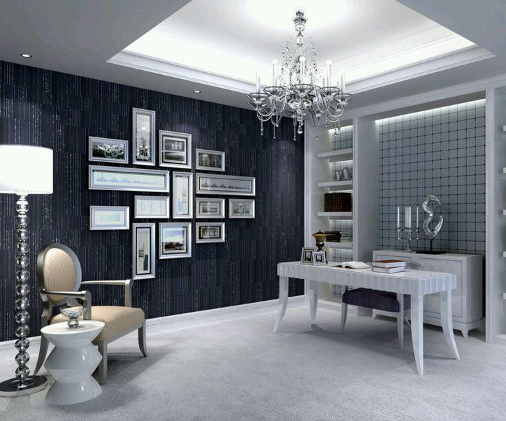 22 best Bristol Essendon Grey Interior Colour Schemes images on ...