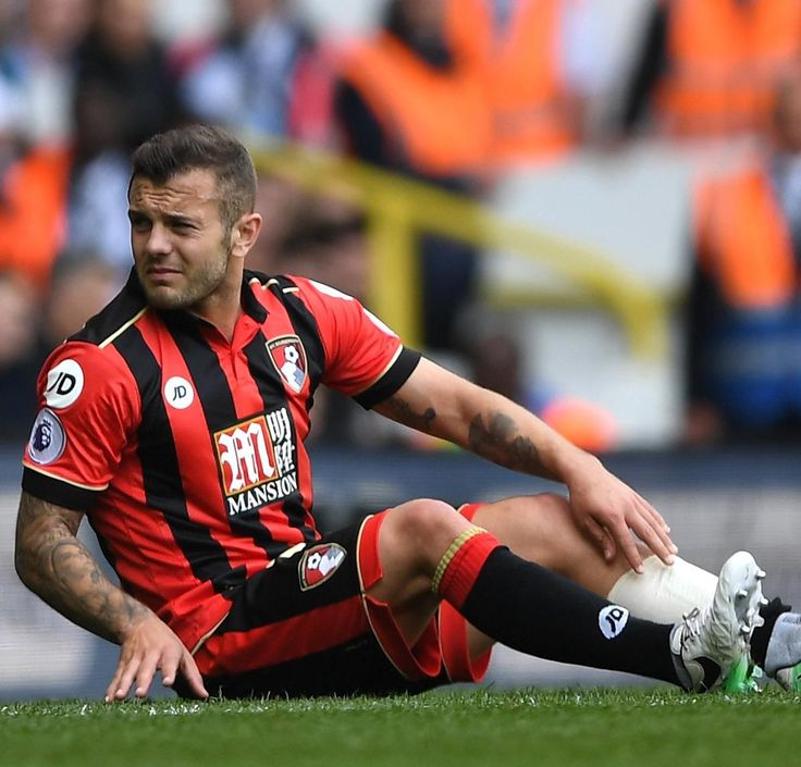 Arsenal Transfer News: Jack Wilshere Offer Reportedly Made by Sampdoria