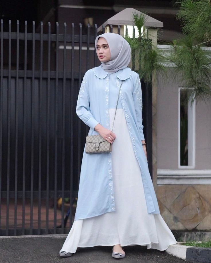 "5,317 Likes, 16 Comments - Shella Alaztha (@shellaalaztha) on Instagram: ""i will always need a plaid print dress with an unique cutting. love it! @hanazaida ❤️❤️❤️"""