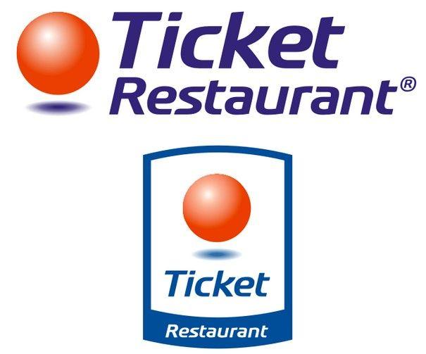 Lunch Check Ticket Restaurant® by Edenred führt die elektronische Karte in Belgien ein