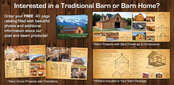 Apartment Barn Plans Barn Garage With Apartment Plans Pole Barn Garages Shop