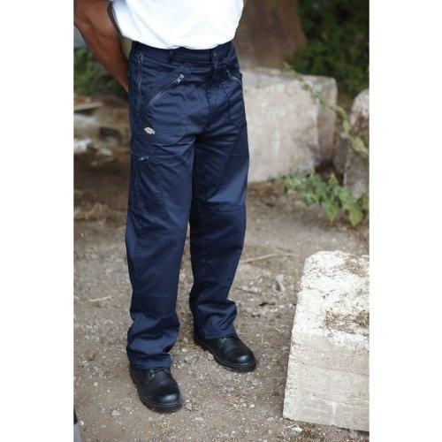 Dickies Redhawk Action Trouser (Tall) / #Mens #Workwear