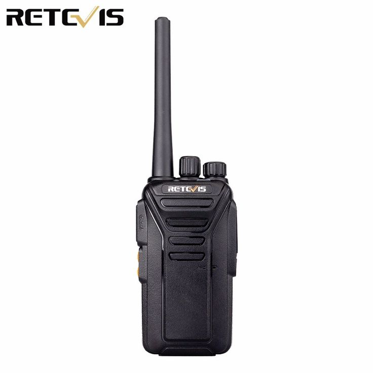 Cheap price US $27.36  Retevis RT27 license-free FRS/PMR446 12.5KHz 0.5W Analog Handheld Walkie Talkie Ham Radio HF Transceiver  #Retevis #license-free #FRS-PMR-- #--KHz #Analog #Handheld #Walkie #Talkie #Radio #Transceiver