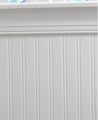 Beadboard Tapete 17 best paintable wallpaper ideas images on bead board