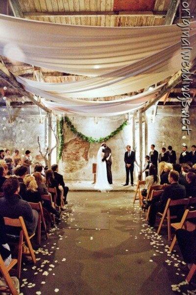 sickest venue #wedding