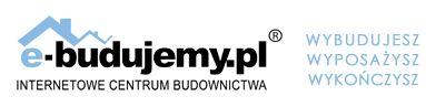 EPOXONE, EPOXONE posadzki garażowe, Sklep internetowy e-budujemy.plhttp://www.e-budujemy.pl/epoxone,8928k