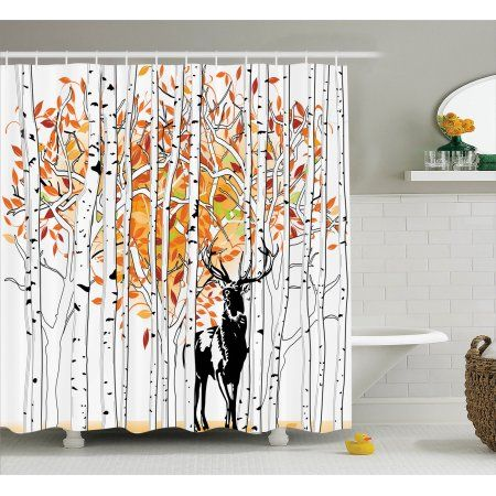1000 Ideas About Shower Curtain Sets On Pinterest