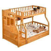 UN Castello camera da letto Set Literas Camera Moderna Mobilya Yatak Infantil Re…