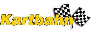 Kartbahn Racing - Indoor Karting