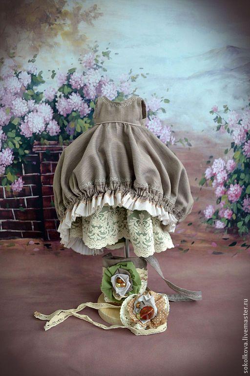 Ксения. - рыжий,кукла,бохо,куклы,текстильная кукла,стиль бохо,кукла ручной работы