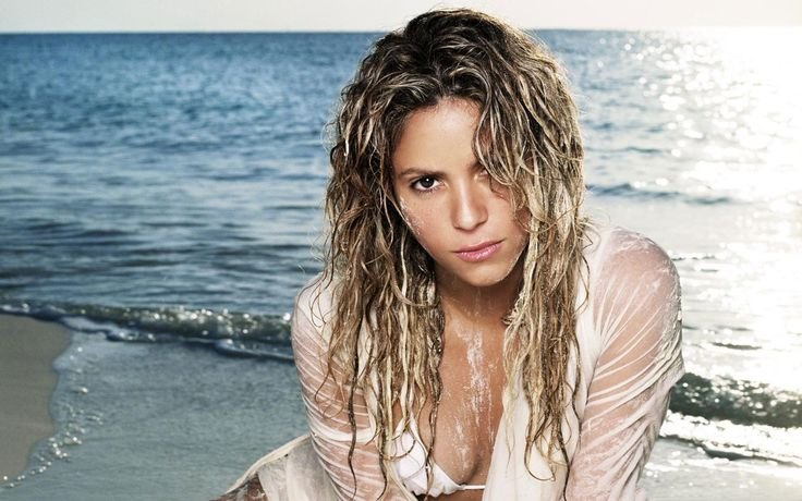 shakira pic: High Definition Backgrounds, 1920x1200 (460 kB)