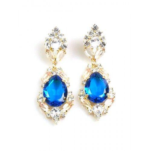 Amazing statement jewelry at www.tresormaison.com. Enjoy FREE SHIPPING on orders over 160 Euro!  Украшения европейских дизайнеров на www.tresormaison.com. БЕСПЛАТНАЯ ДОСТАВКА при покупке от 160 Евро!  #jewelryforwomen #jewelry #jewellery #statementnecklace #necklace #earrings #shoponline #tresormaison #necklaceonline #bijou #украшения #колье #серьги #купитьонлайн #бижутерия #браслеты #кольцо #кольца #интернетмагазин #tresormaison #бесплатнаядоставка