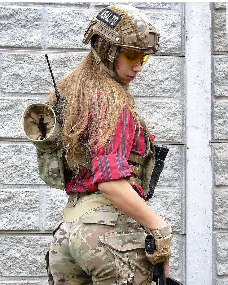 British army girl hot, nina alexander porn
