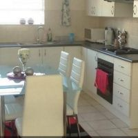 143 m², 3 Bedroom Townhouse for rent in Wilgeheuwel, Roodepoort