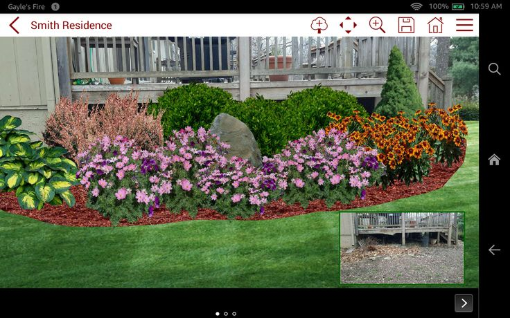 Landscape Design Software Free App: 1000+ Ideas About Landscape Design Software On Pinterest