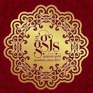 GGJS - GUJARAT GOLD JEWELLERY SHOW 2017- by inydyapages member