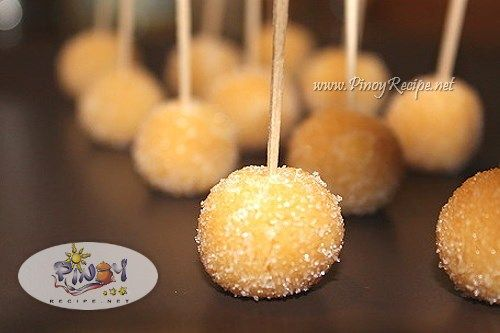 Filipino Yema Recipe is a sweet custard candy and a popular Filipino sweet delicacy made with egg yolks and condensed milk. Others add jackfruit and nuts for added flavor. Yema candy is very easy to make and often found in many pasalubong centers.