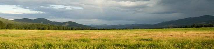 Montana Family Vacation Packages - The Resort at Paws Up...Some Day:)