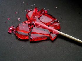 Blue - eyed Girls: Złamane serce - jak je wyleczyć?